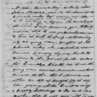 John Deausenberry and James Townsend, Deposition, March 23, 1780